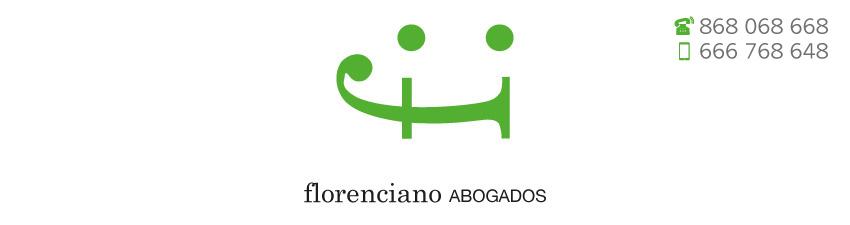 Florenciano Abogados Cartagena